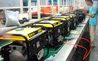 Стабилизатор энергия вольтрон 10 квт